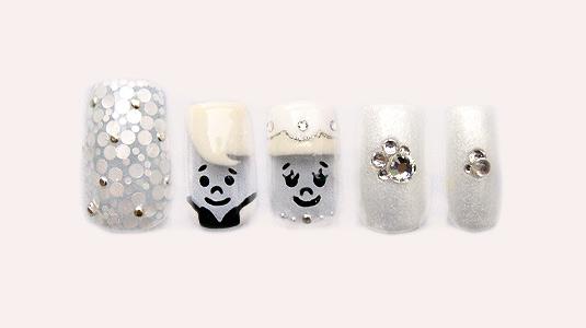 bridal_sample_011Loono